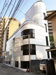 湘南江ノ島事務所